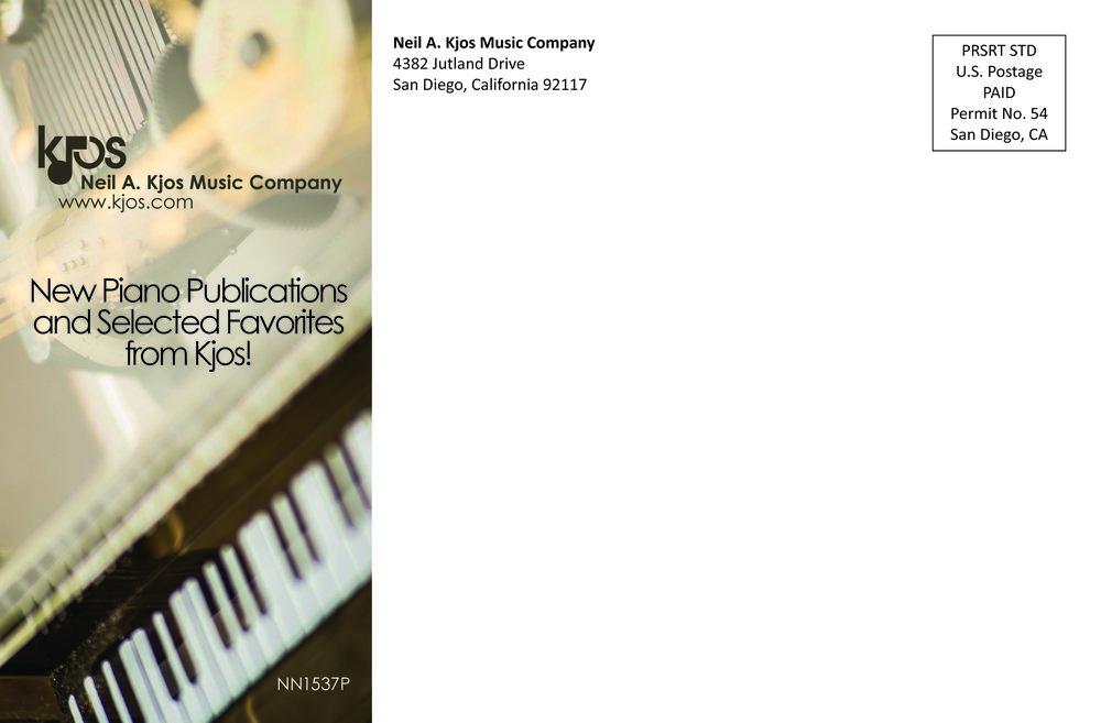 NN1537P - Piano Brochure 2015_Page_24.jpg