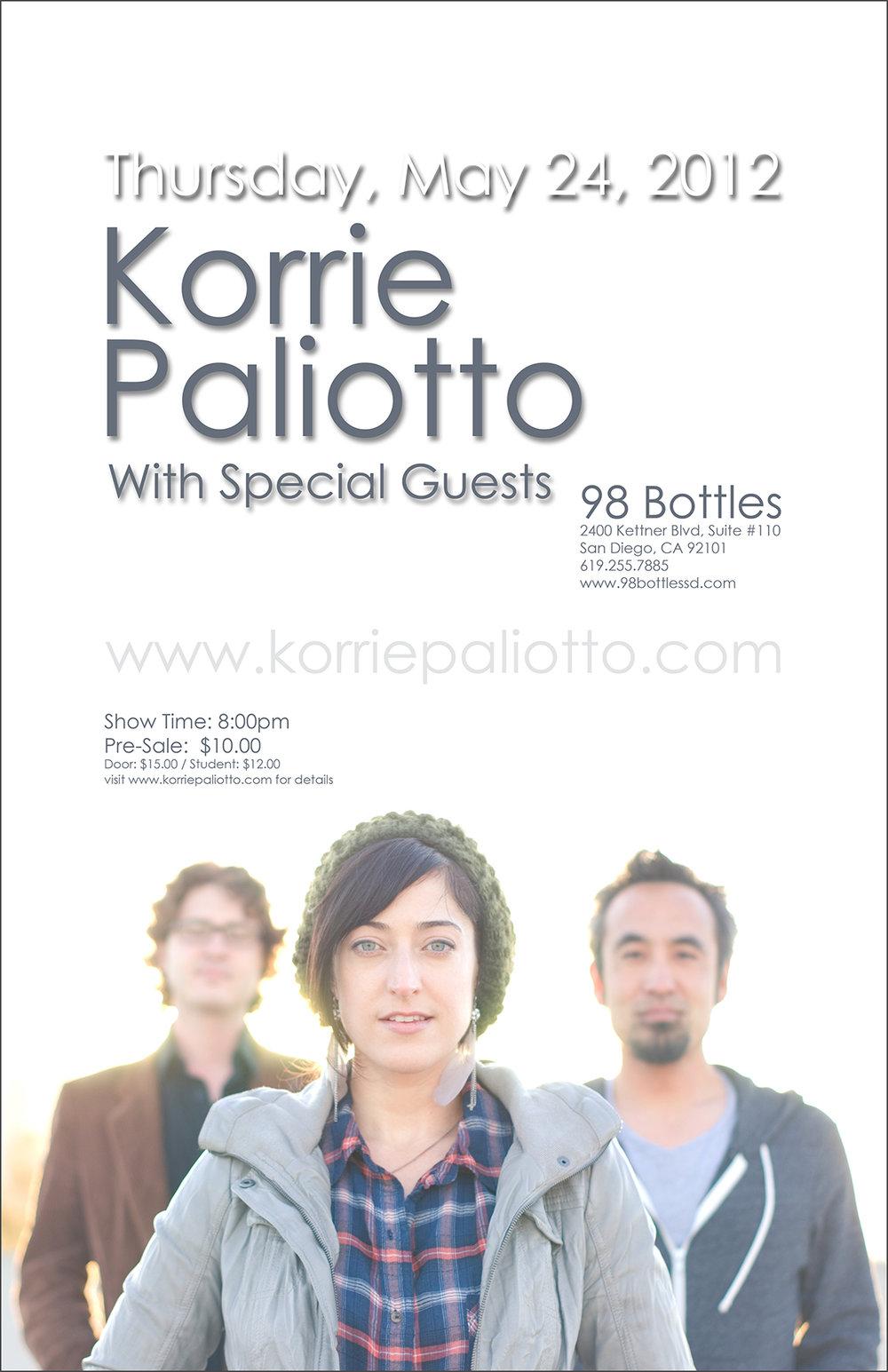 Poster - Korrie Paliotto.jpg