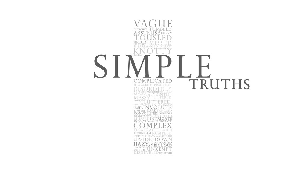Graphics - Simple Truths Banner.jpg