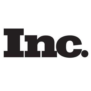 logo-Inc-Magazine-compressor+(2).jpg