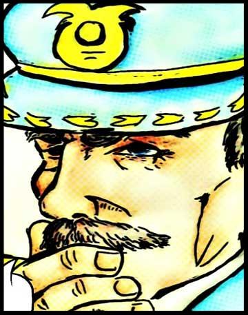 Police-Chief.jpg