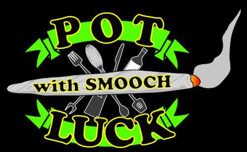 PotLuck-LogoWebsite.2.png