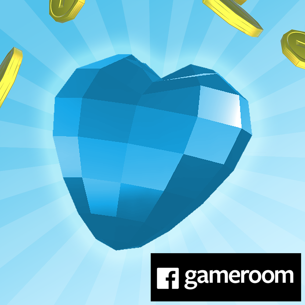 Coin Push Kingdom Facebook Gameroom.png