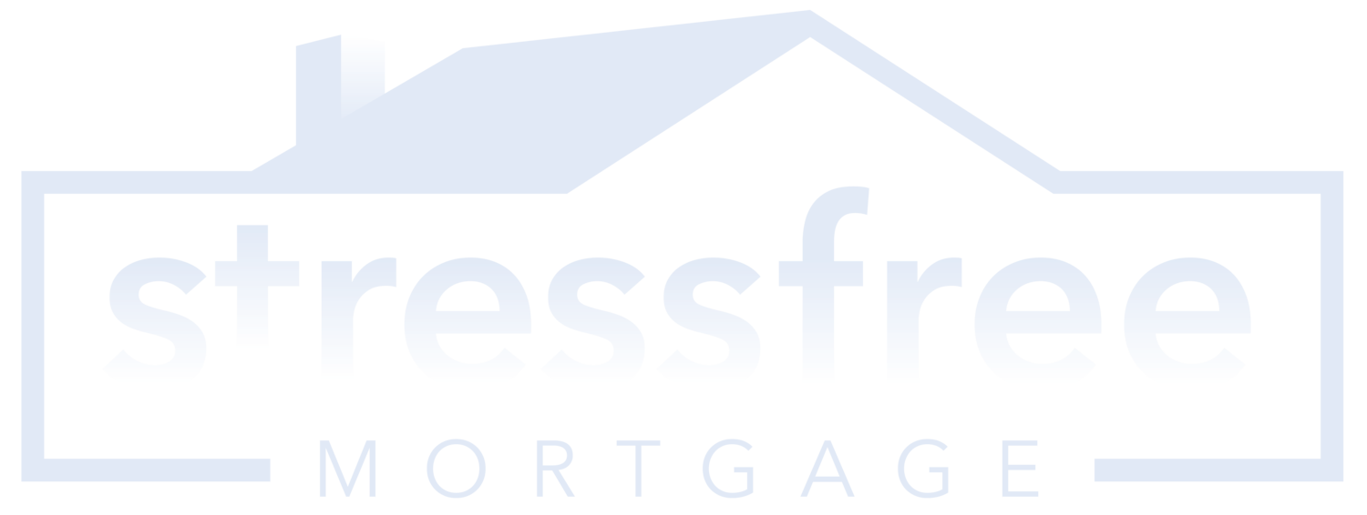 Stress Free Mortgage| Valencia CA, Mortgage Broker