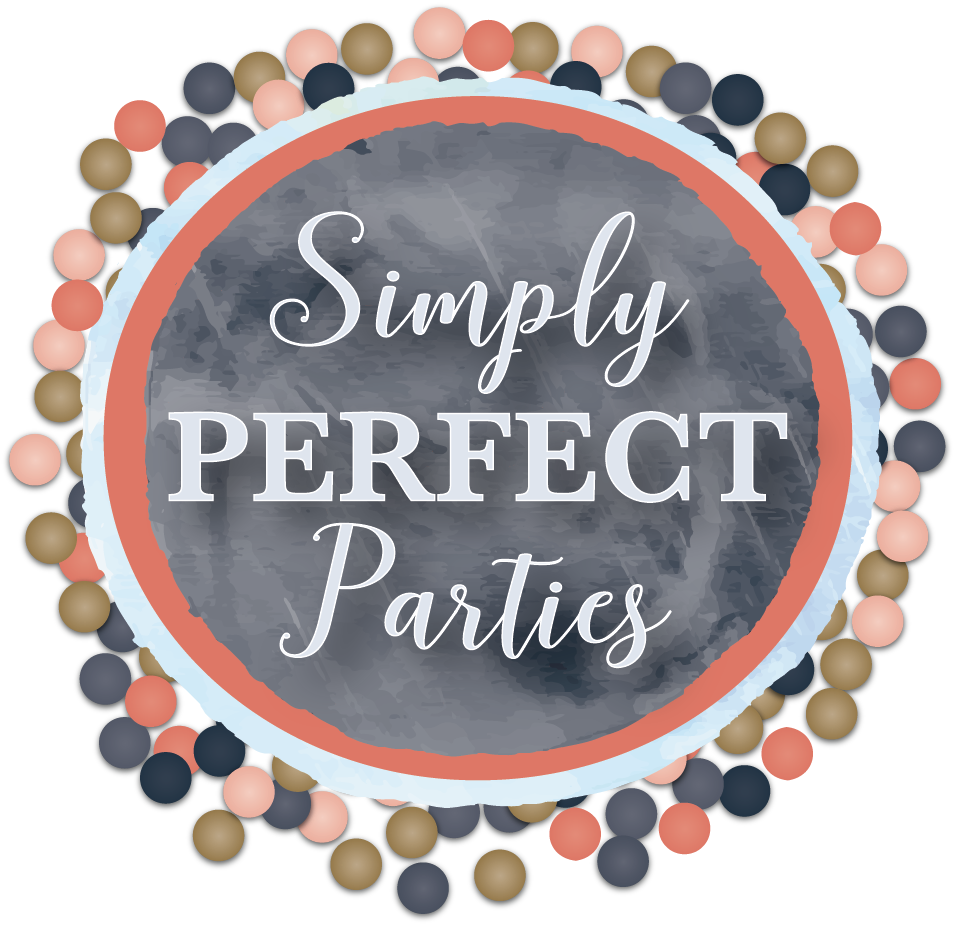 Simply Perfect Parties
