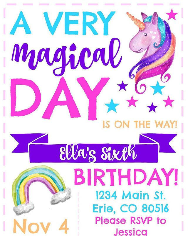 Getting the sparkle on for this upcoming unicorn and rainbows Party!! 🦄🌈 #bringonthesparkle #magicalcreatures #rainbowsandunicorns #kidsparty #kidspartyplanner #boulderpartyplanner #eriecolorado