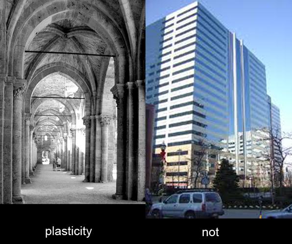 plasticity 01