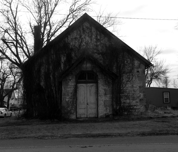 midwest church 01
