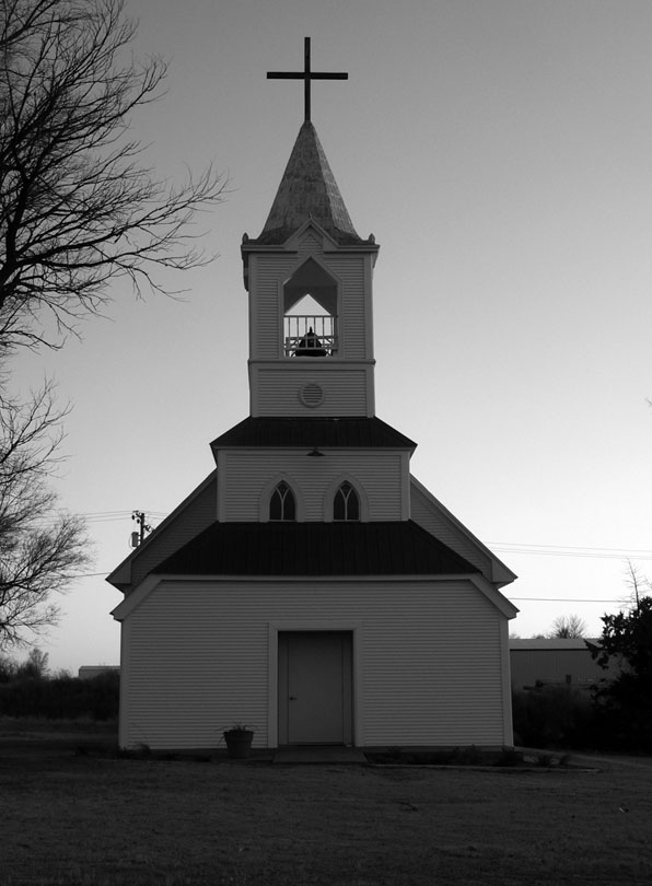 midwest church 04
