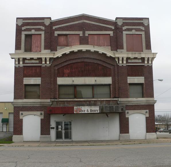 movie theatre 02