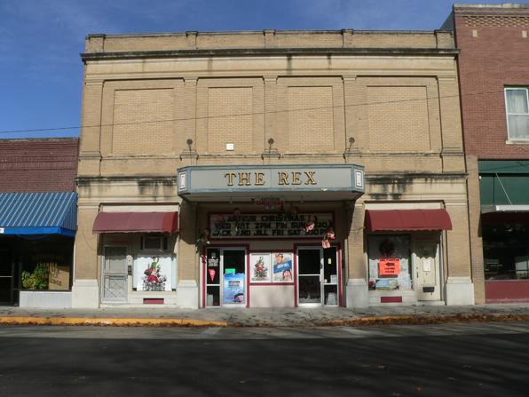 movie theatre 03