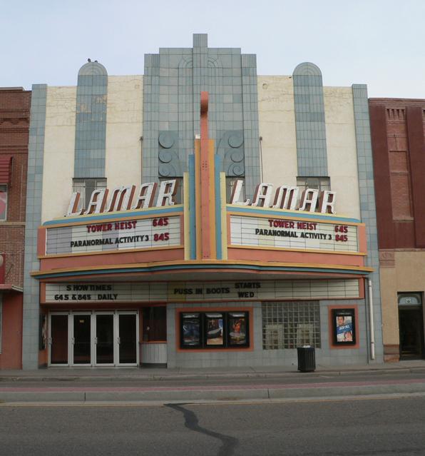 movie theatre 04
