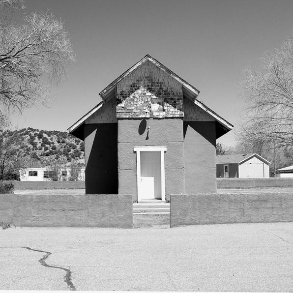 San Luis chapel 01