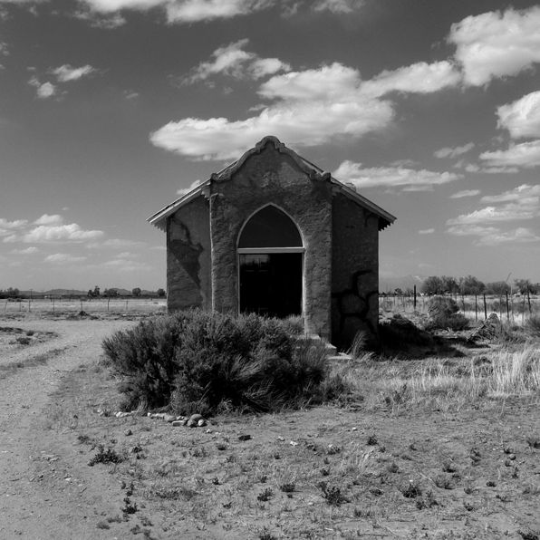 San Luis chapel 03