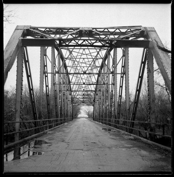 ks bridge 02