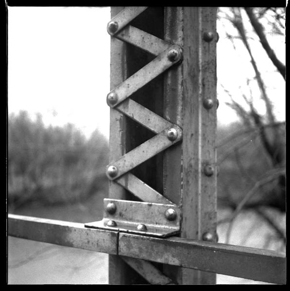 ks bridge 04