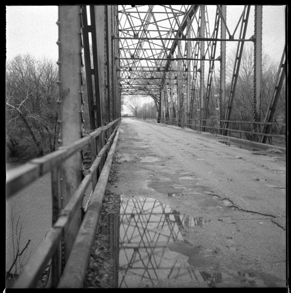 ks bridge 07