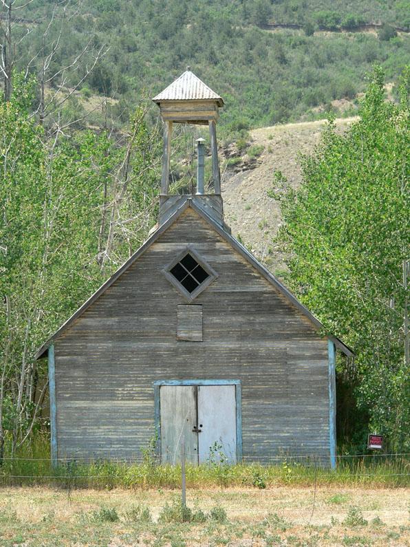 SdC chapels 02