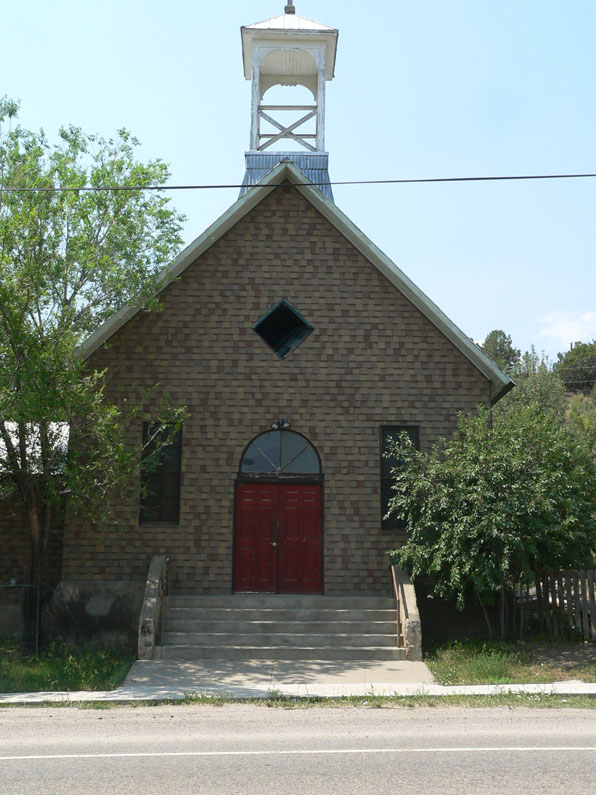 SdC chapels 04