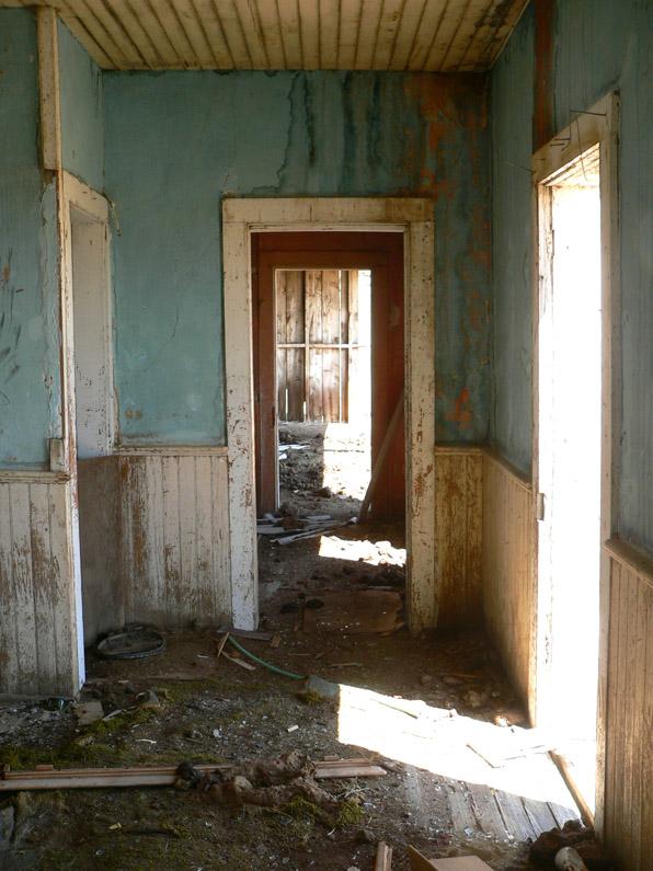 house interior 02