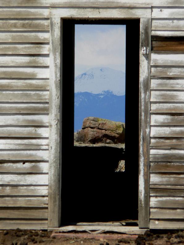 thru window 01
