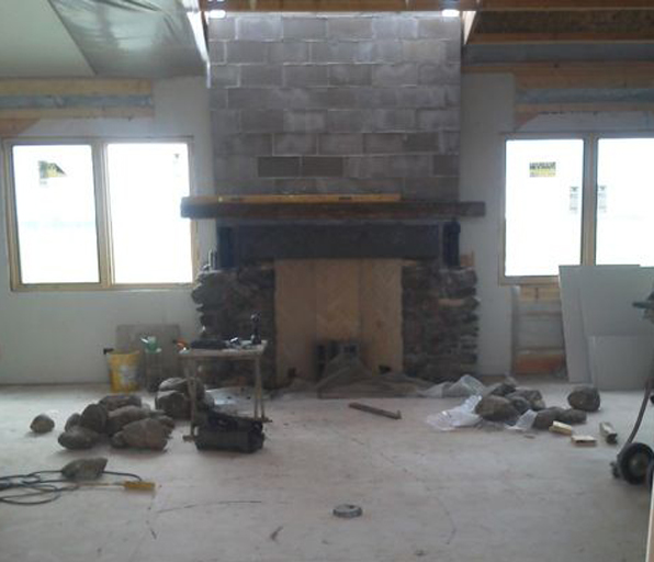 HLF fireplace 01