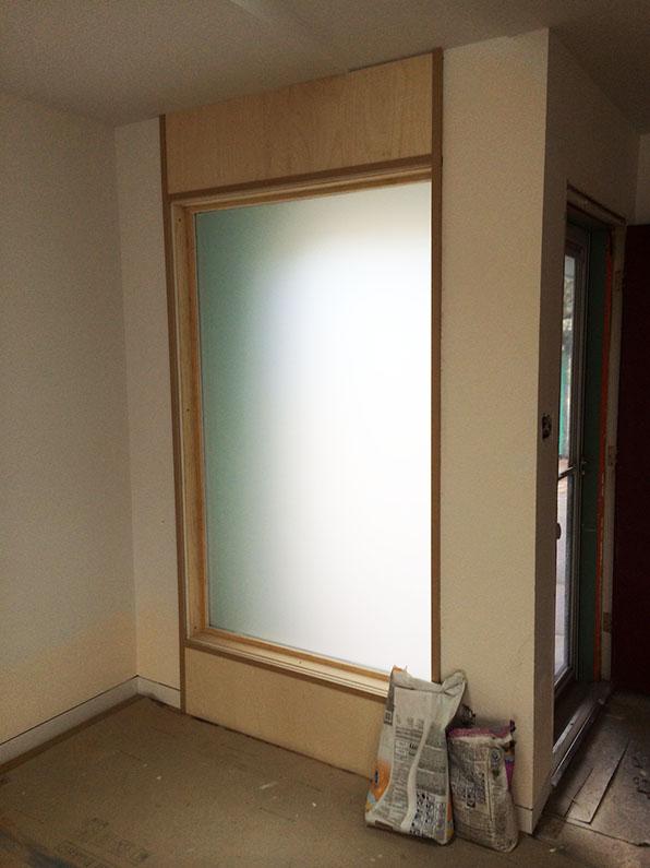 Entry01