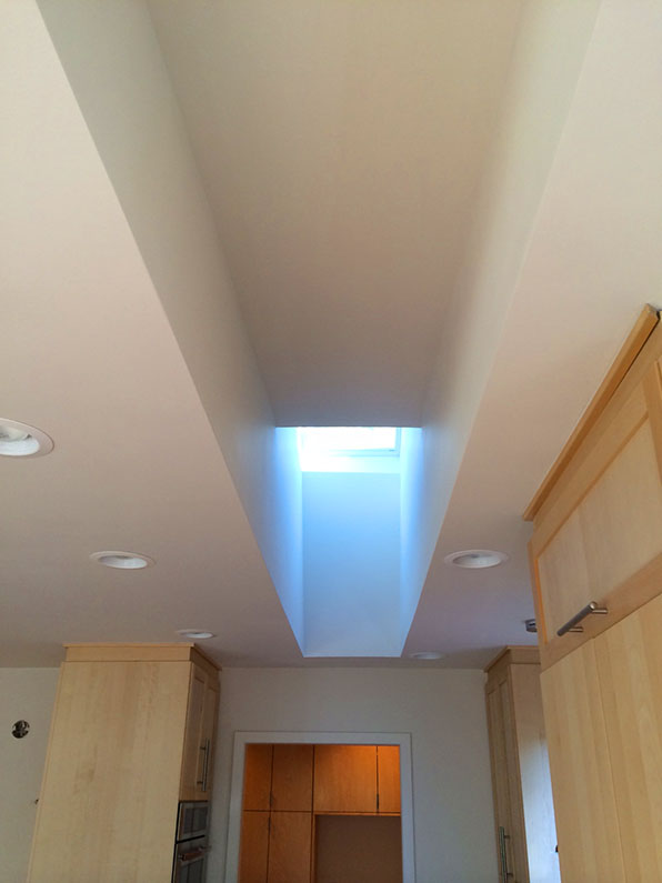 SV skylight 01