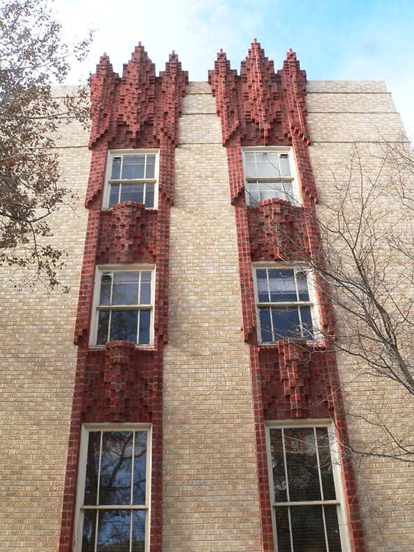 mullen building 05