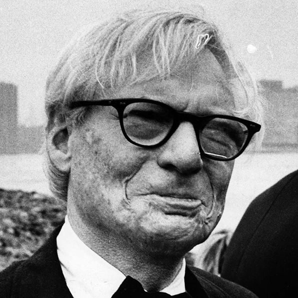 Louis Kahn 01