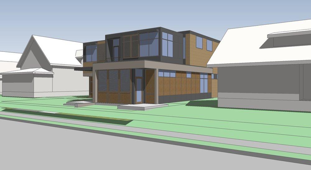 DW site model 04.jpg