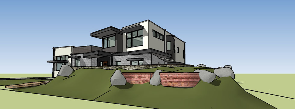 design model image