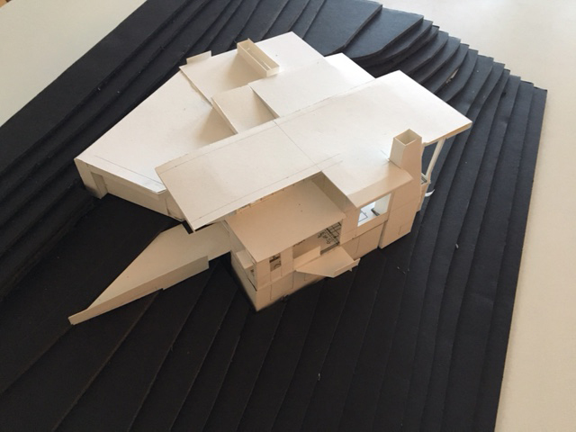 Breckinridge ski house model.jpg
