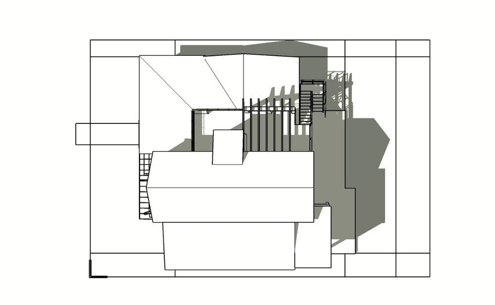 WC figure plan 01.jpg