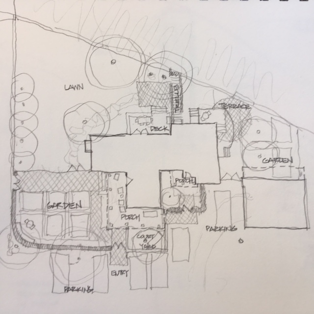 Palisade Farmhouse sketch plan 01.jpg