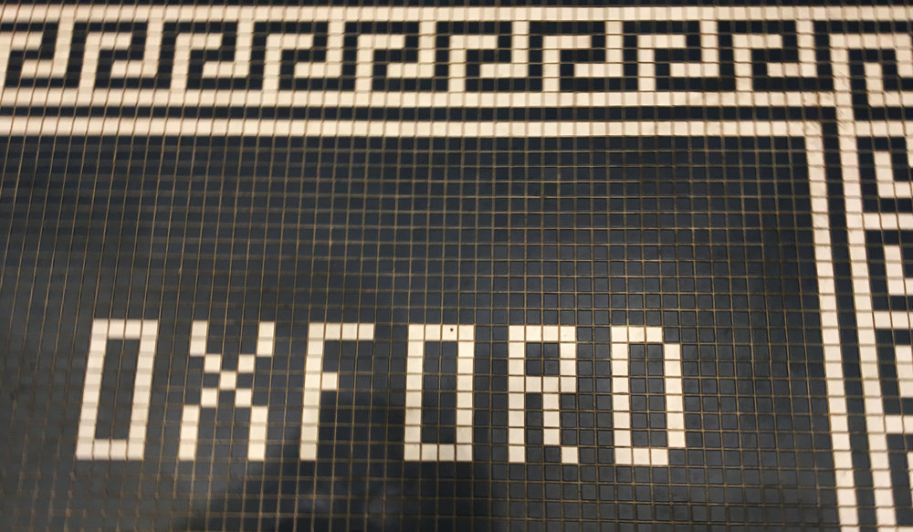 Oxford MS tile floor inlay 01.JPG
