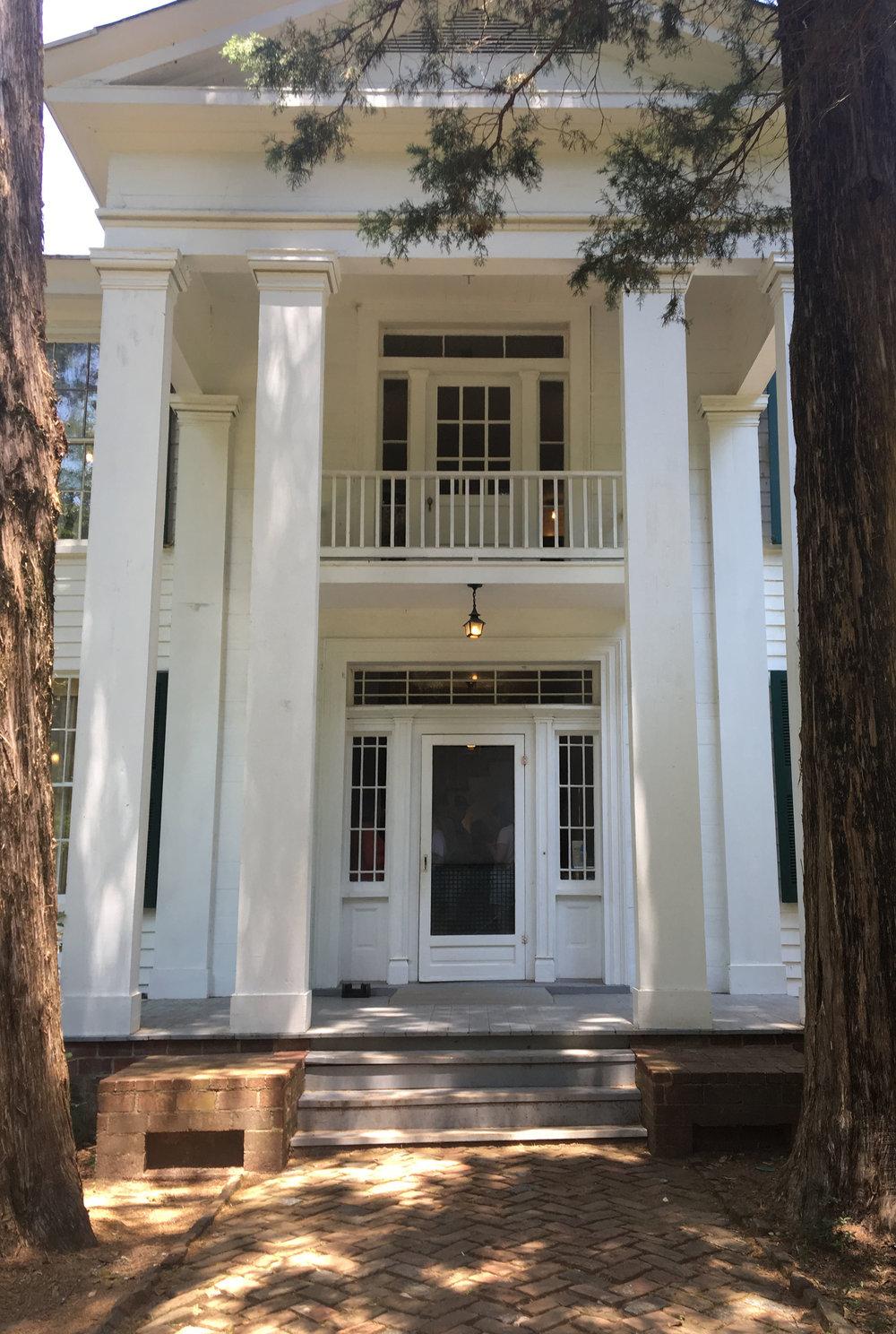 Rowan Oak front exterior 04.JPG