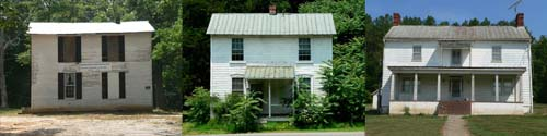 VA house, white, single deep, flat front, composite.jpg