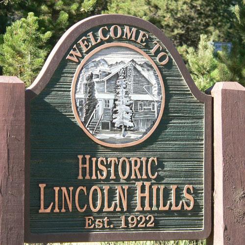 Lincoln Hills sign.jpg
