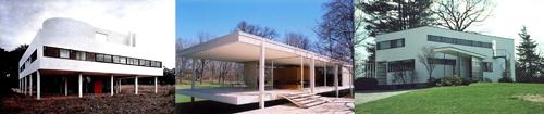 LeCorbusier Mies Gropius.jpg