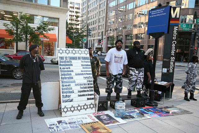 Black-Hebrew-Israelites.jpg