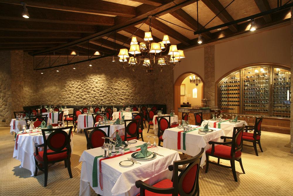 Full Service restaurant.jpg