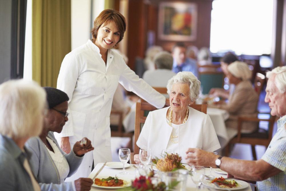 Healthcare Dining.jpg