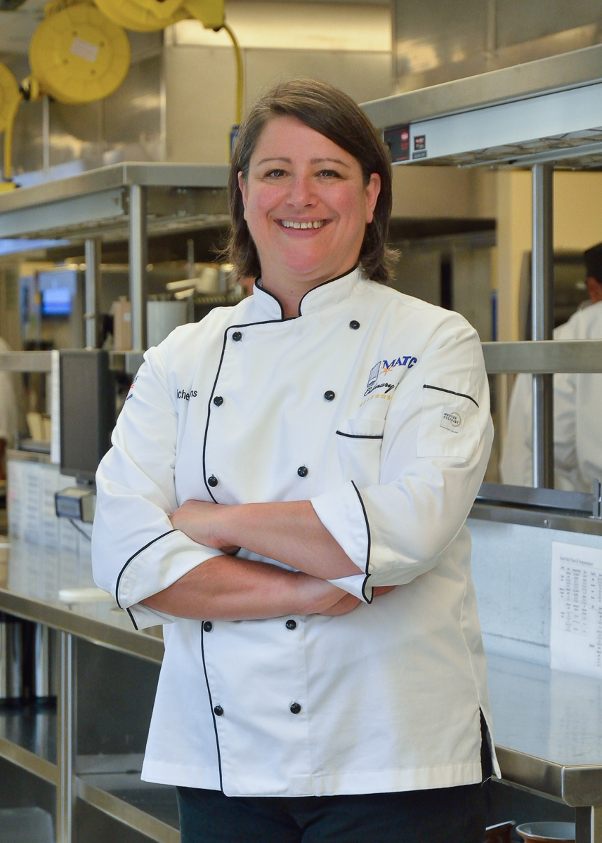 Is a Culinary Career Right for You? -