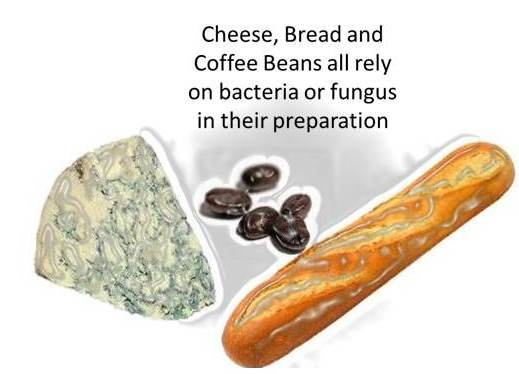 Cheese Bread Coffee 2.jpg