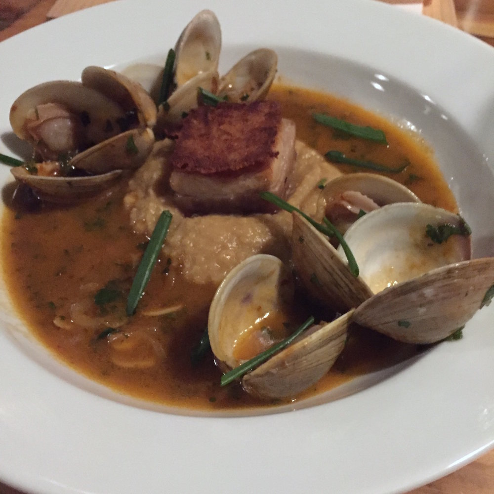 More About Braises & Stews