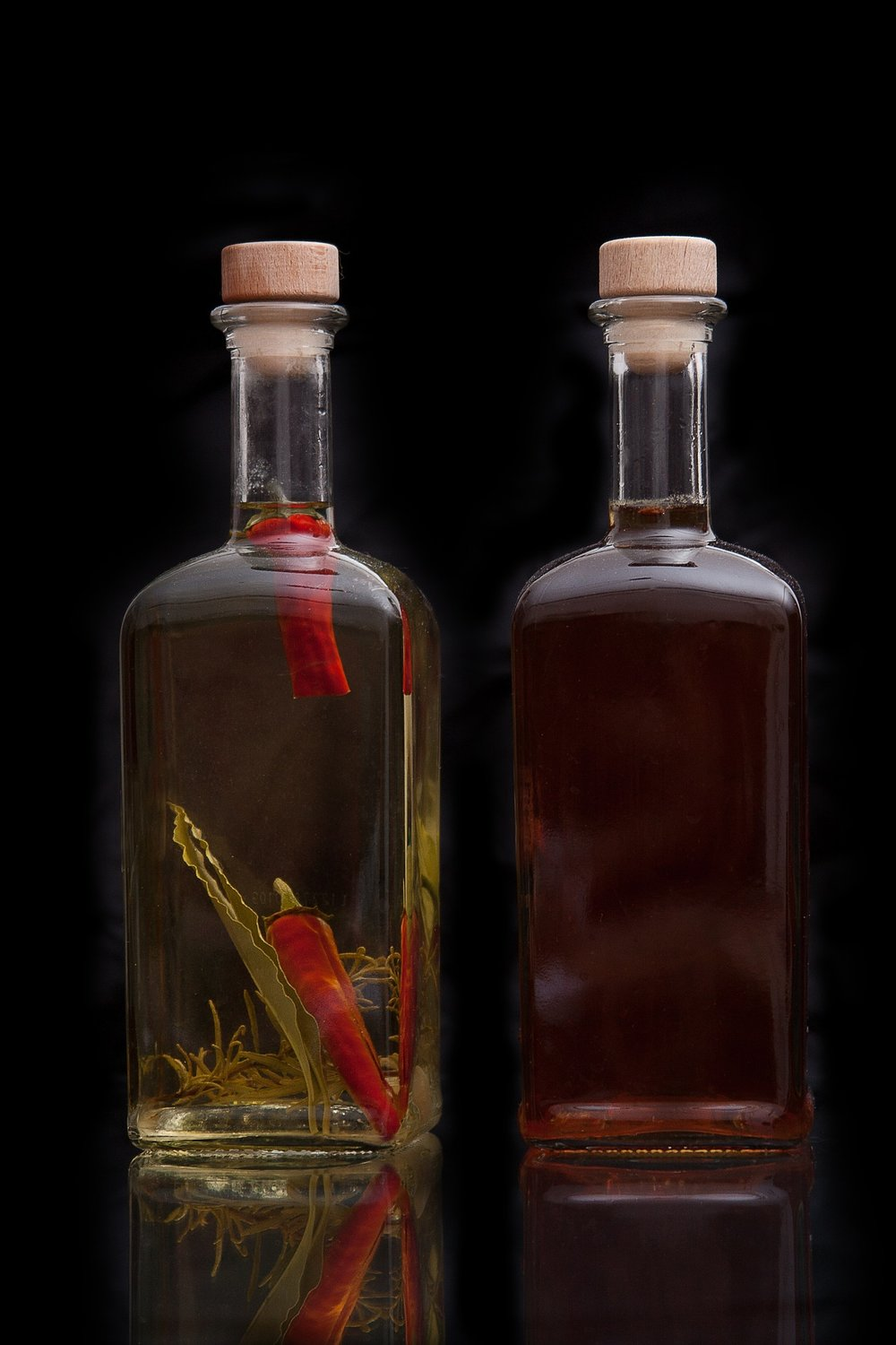 Learn More About Oil & Vinegar Here