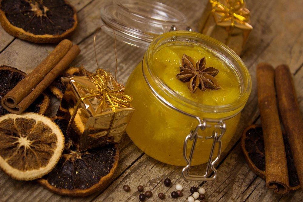 orange- marmalade1847865_1280.jpg