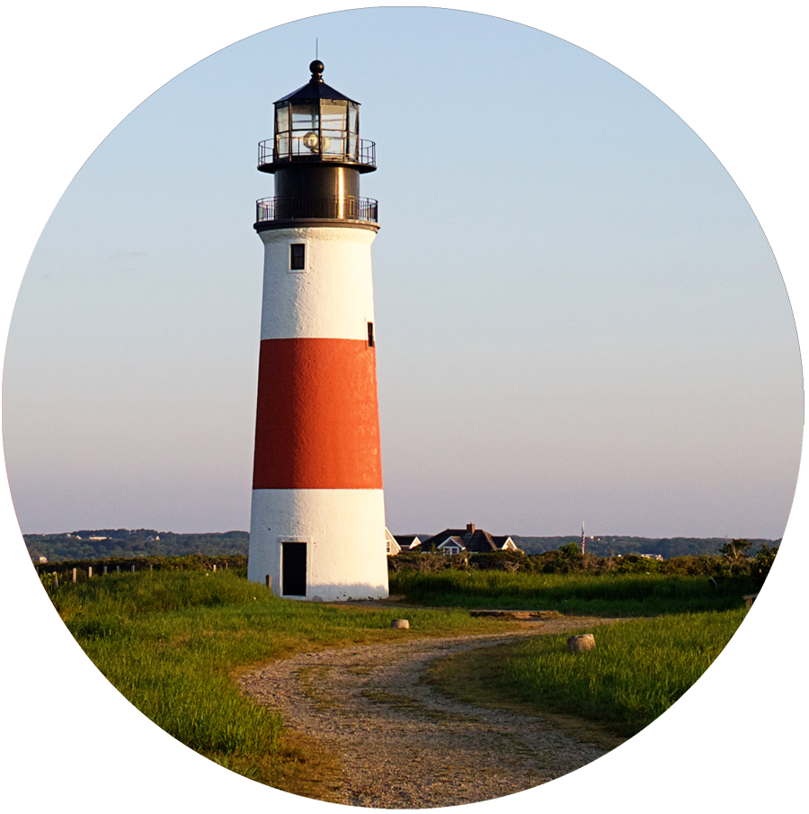 nantucket_lighthouse_vacation.jpg