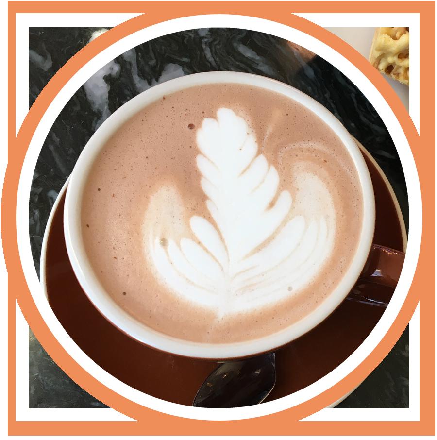 pumpkin_spice_chai_latte.jpg